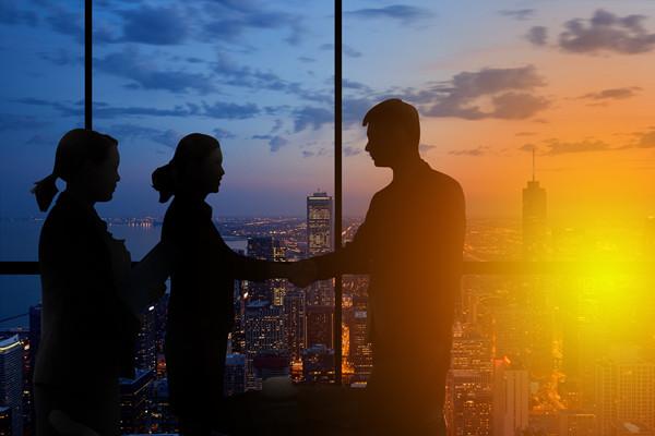 高新企业优惠政策