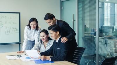 企业申请认定高新技术企业未成功,使用过的Ⅱ类知识产权还能使用吗?