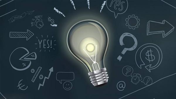 专利申请必须知道的四大原则