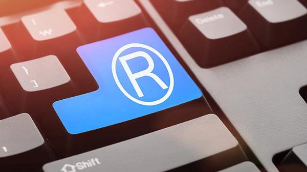 企业商标注册需要注意的事项有哪些