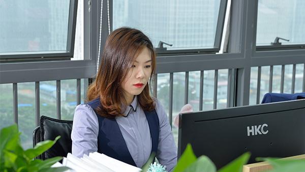 国际商标注册申请的条件有哪些