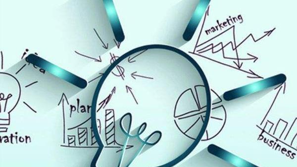 关于申请高新技术企业办理的条件