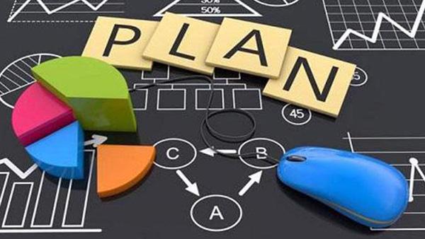 知管家解读高新技术企业认定政策