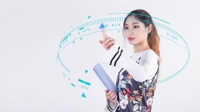 东莞高新技术企业认定奖励系列之谢岗镇(五)
