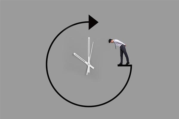 东莞高新技术企业认定时间