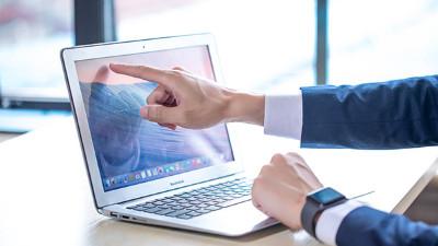 申报高新技术企业,您应该绕过的问题(一)