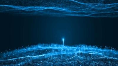 高新技术企业认定所指的知识产权包括哪些