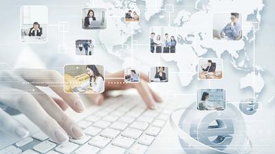 2020年东莞高新技术企业奖励汇编,可能超过3+3