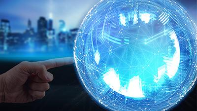 申报高新技术企业,您应该绕过的问题(四)