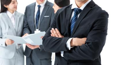 如何操作申请高新企业认定