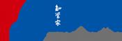 广东知管家知识产权服务有限公司