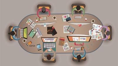 新成立的公司如何申报高新技术企业