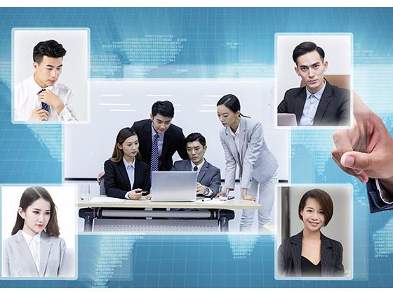 科技型中小企业优惠政策详解