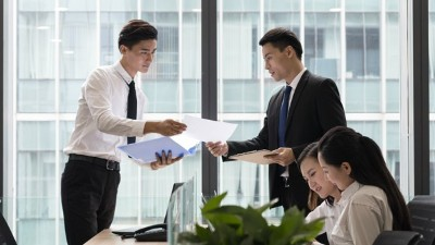 什么样的企业能认定成为高新技术企业