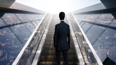 2020年,东莞高新技术企业难申请吗?