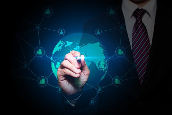高新技术企业的申报条件