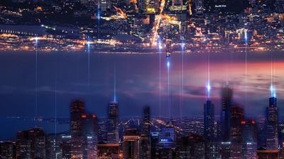 长安镇科技创新资助来了,多项政策与高新技术企业直接挂钩(三)