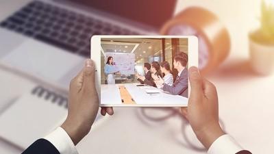 高新企业认定科技成果转化怎么处理?