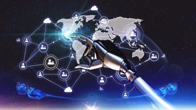 东莞高新技术企业认定标准