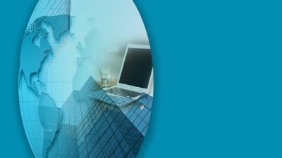 高新技术企业领域如何选择