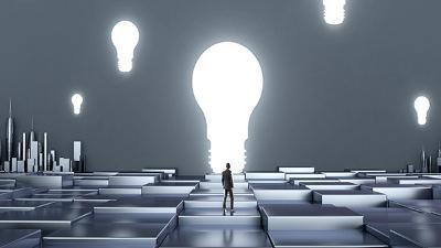 东莞2020年高新企业统计年报表如何填写(五)