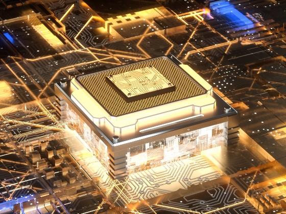 重新认定国家高新技术企业,认准实力品牌知管家