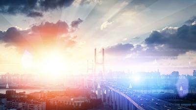 东莞2020年高新企业统计年报表如何填写(一)