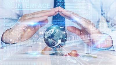 申请国家高新技术企业要注意哪些问题
