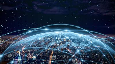 2020年《中国创新科技企业升级评定指南》