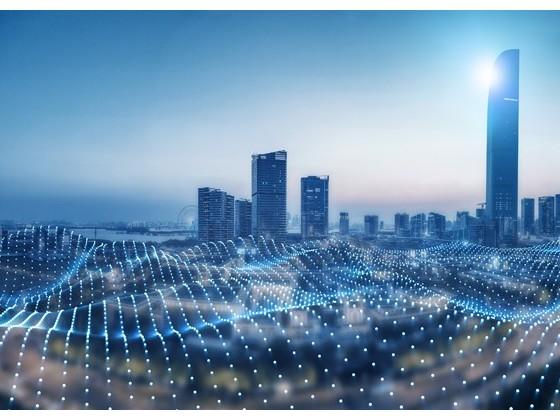 高新技术企业认定后信息变更的问题
