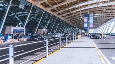 东莞高新技术企业认定奖励系列之石排镇创新驱动(一)