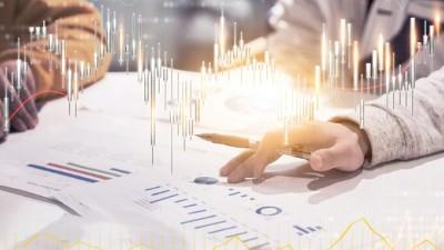 2020年高新技术企业认定流程