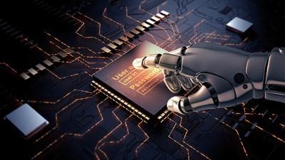 完整的高新技术企业认定立项计划书怎么做?